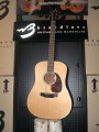 Breedlove American Series Revival Dreadnought D/SME