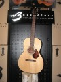 Breedlove American Series Revival 000 S/M